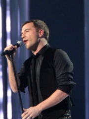 Photo of Shane Filan