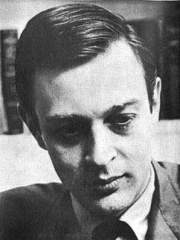 Photo of Richard Yates