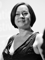 Photo of Meg Tilly