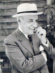 Photo of José Ortega y Gasset
