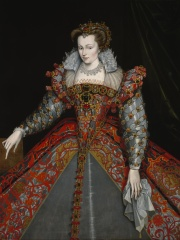 Photo of Louise of Lorraine