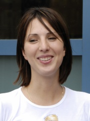 Photo of Anastasia Myskina