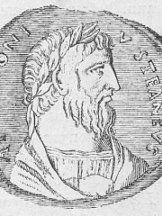 Photo of Apollonius of Tyana