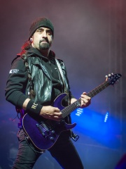 Photo of Rob Caggiano