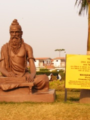 Photo of Sushruta