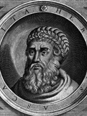 Photo of Herod the Great