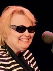 Photo of Diane Schuur