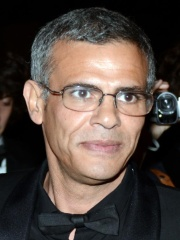 Photo of Abdellatif Kechiche