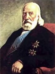 Photo of Constantine Kanaris