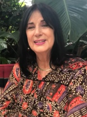 Photo of Helena Rojo