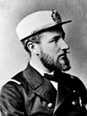 Photo of Prince Ludwig August of Saxe-Coburg and Gotha