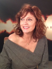 Photo of Susan Sarandon