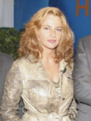 Photo of Giuliana De Sio