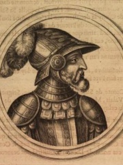 Photo of Amadeus I, Count of Savoy