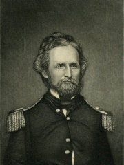 Photo of Nathaniel Lyon