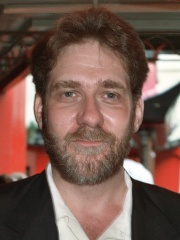 Photo of Richard Masur