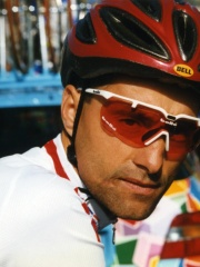 Photo of Mauro Gianetti