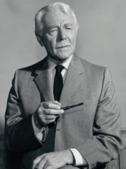 Photo of Charlie Ruggles