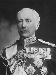 Photo of Garnet Wolseley, 1st Viscount Wolseley