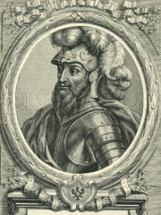 Photo of Edward, Count of Savoy
