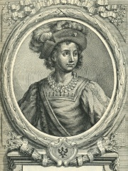 Photo of Philibert I, Duke of Savoy