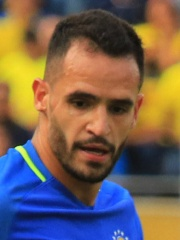 Photo of Renato Augusto