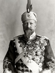 Photo of Ferdinand I of Bulgaria