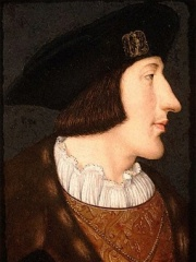 Photo of Charles III, Duke of Savoy