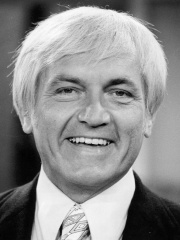 Photo of Ted Knight