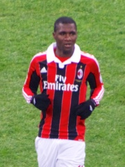 Photo of Cristián Zapata