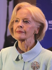Photo of Quentin Bryce