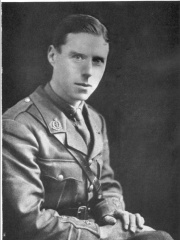 Photo of Frederick Twort