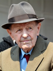 Photo of Miloš Jakeš