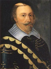 Photo of Charles IX of Sweden