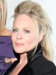 Photo of Beverly D'Angelo