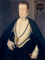 Photo of Henry Stuart, Lord Darnley