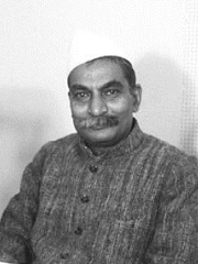Photo of Rajendra Prasad