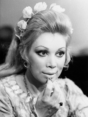 Photo of Mirella Freni