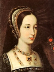 Photo of Mary Tudor, Queen of France