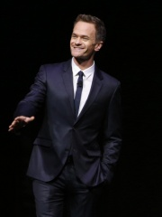 Photo of Neil Patrick Harris