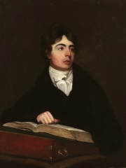 Photo of Robert Southey