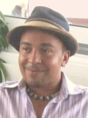 Photo of Lou Bega