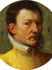 Photo of James Hepburn, 4th Earl of Bothwell