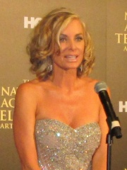 Photo of Eileen Davidson