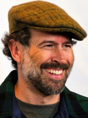 Photo of Jason Lee