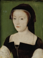 Photo of Mary of Guise