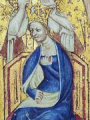 Photo of Anne of Bohemia
