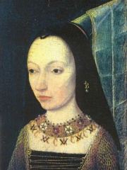 Photo of Margaret of York