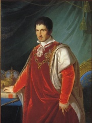 Photo of Francis IV, Duke of Modena