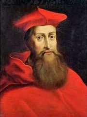 Photo of Reginald Pole
